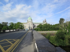 Galway katedral