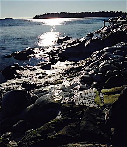 klippor-mars